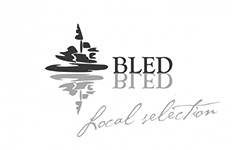 Bled Local Selection