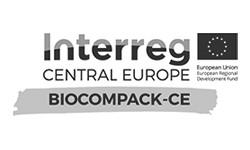 Biocompack-CE