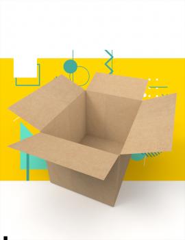 Transportna embalaža